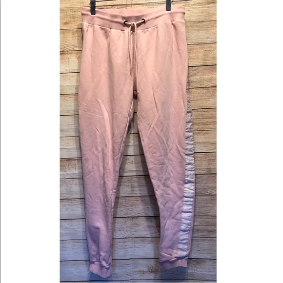 Discover big discount new style 🦄 3 for $25 Topshop Pink Jogger Pants